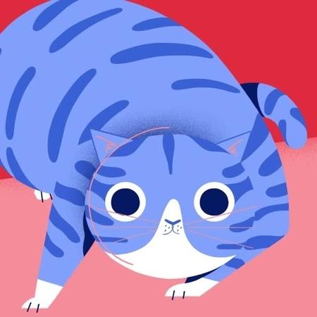 Cartoon Vine Shaq vs the Wiggle Cat смотреть онлайн без регистрации