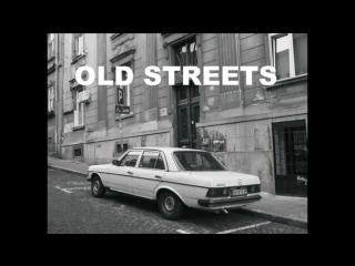 (SOLD)90's-Oldschool-Boom-Bap-Rap-Instrumental-Hip-Hop-Beat-2017-''Old-Streets''.mp4