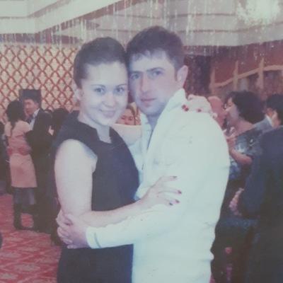Вероника Мильченко-Мунтьянова