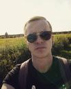 Саша Суханов фото #3