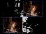 Running Wild-Branded And Exiled Live 1985