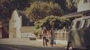 "The People First Warranty - Volkswagen ""Rain"" Commercial (60 Seconds)"