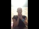 Анна Миргорода Live