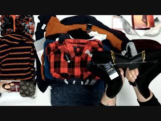 91900 Lidl Mix (женская, мужская повседневная одежда) 13 евро/кг