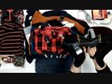 91900 Lidl Mix (женская, мужская повседневная одежда) 13 еврокг