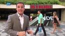 Investigação da Record TV mostra porque o BNDES financiou obras fora do Brasil