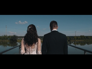Светлана и Николай. Тизер.