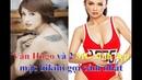 Vân Hugo và 2 MC xinh đẹp nhất mặc bikini gợi cảm nóng bỏng ❤ Việt Nam Channel ❤