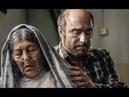 Rona Azim's Mother Rona madar e Azim trailer with English sub Daricheh cinema