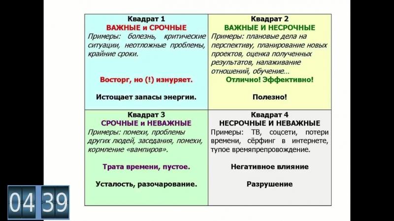 Фильм Практикум номер 2