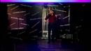 Уральский размах на Отборочном туре Фестиваля Авторов Исполнителей Макрофон 2018