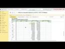 Заполнение и проверка декларации по налогу на прибыль в 1СБухгалтерии
