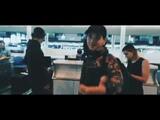 Skrillex, Hikaru Utada Face My Fears ( AZU Remix )