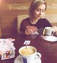 Анна Марченкова фото #4