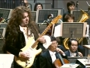 Yngwie J. Malmsteen - Concerto Suite for Electric Guitar and Orchestra in E Flat minor