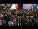 Концерт Мумий Тролль