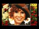 Larisa Mondrusa - Svešā zemē stādu rozes