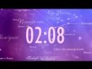Воскр. богослужение 1000 02.09.18 Раковский Эдуард - Любовь в действии