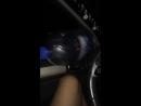 Видео ответ на стаканчик Автозвук Жлобин