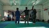 Турнир Fight and Roll Girs_4_05_2019_Gi_абсолютка_Дьяконова VS Некрасова
