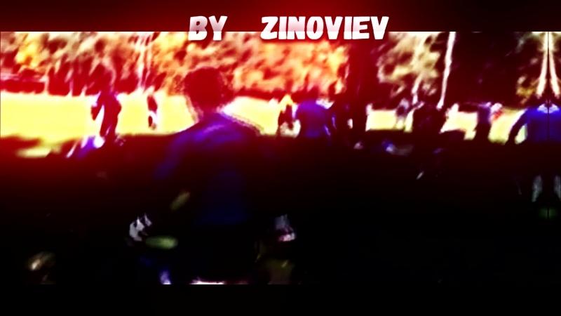 Idi naxuy | Zinoviev