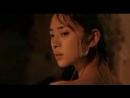 Мятежник (2007) Трейлер