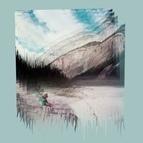 ESH альбом Good Night for a Daydream