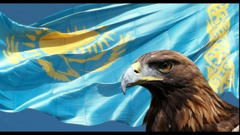 Independence Day Kazakhstan December 16 Independence of Kazakhstan main holiday
