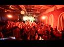 10 - Hongdae Festival (20.04.2019) - After Party (Hongdae Club DJ Stone)