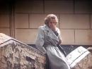 Воспитание жестокости у женщин и собак. 2 серия (1992). Драма _ Фильмы. Золотая