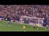 2011 - Juan Mata scored on his CFC debut