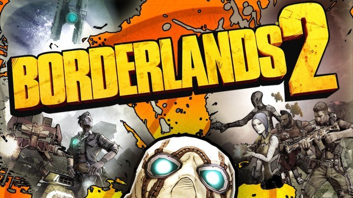 Borderlands 2-9