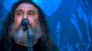 Slayer Live at Wacken 2014 Full show HQ