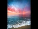 море дивноморск 2018