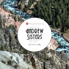 The Andrews Sisters альбом Red River Valley