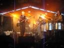 Ismo Alanko Teholla Kulkurin iltakalja Live @ Keskustorin teltta 10 7 2008