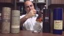119: Novos Whiskies Single Malts para o Canal.