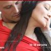 ДАО-2: погружение в тантрический массаж