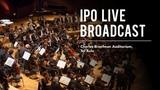 IPO LIVE Maestro Zubin Mehta and pianist Denis Matsuev 14.10.18