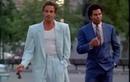 Видео к сериалу «Полиция Майами: Отдел нравов» (1984 – 1990): DVD-трейлер (сезон 1)