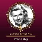 Doris Day альбом Still Not Enough Hits