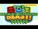 TOY BLAST HACK FREE COINS LIVES HOW TO HACK TOY BLAST FREE COINS LIVES ANTIBAN