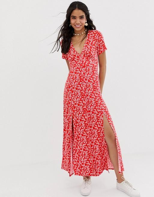 Подскажите, пожалуйста, сколько будет стоить пошив подобного платья.