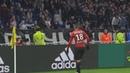 Hatem Ben Arfa Vs Lyon AWAY 05 12 2018 MASTERCLASS