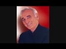 Царствие ему небесное. На 95 году жизни скончался Шарль Азнавур Падает снег