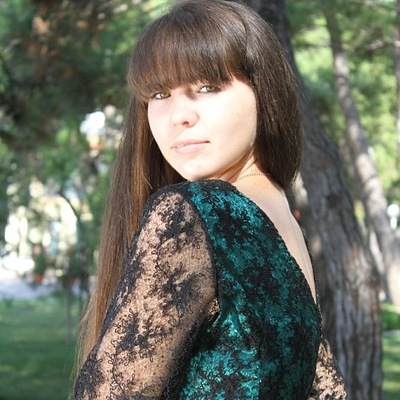 Луиза Уусталу