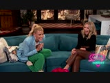 Kristen Bell Shares Exciting Details on Veronica Mars
