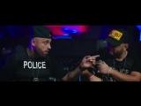 Alex Sensation, Nicky Jam - La Diabla (Video Oficial)