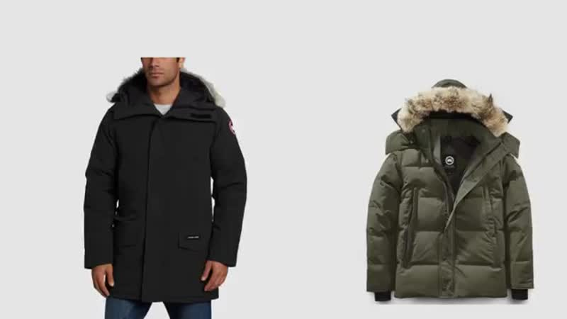 Top_10_Canada_Goose_Men_ClothingsWinter_2018_Canada_Goose_Men_s_Langford_Parka_Black_X_Large.mp4
