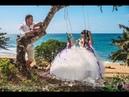 Отели для молодоженов Активный медовый месяц в Таиланде, который никогда не надоедает!